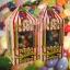 Bertie Botts เยลลี่เม็ดทุกรส (แบบเดียวกับภาพยนต์) Sale สินค้าหมดอายุ thumbnail 1