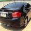 ฟรีดาวน์ ผ่อน 7300x72 งวด Honda city 1.5 Vtec Airbagคู่ ABS thumbnail 6