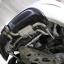 ผลงานติดตั้ง ชุดท่อไอเสีย Porsche 718 Boxster by PW PrideRacing thumbnail 12