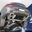 ชุดท่อไอเสีย Mercedes-Benz E300 C238 Coupe thumbnail 19