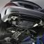 ชุดท่อไอเสีย Mercedes-Benz SLC300 R173 thumbnail 6