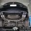 ชุดท่อไอเสีย Honda Accord thumbnail 2