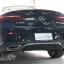ชุดท่อไอเสีย Mercedes-Benz E300 C238 Coupe thumbnail 15