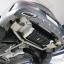 ชุดท่อไอเสียไทเทเนียม Benz C250 W205 thumbnail 6