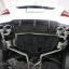 ชุดท่อไอเสีย Benz W204 C180 by PW PrideRacing thumbnail 5