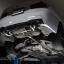 ชุดท่อไอเสีย BMW F30 325D by PW PrideRacing thumbnail 5