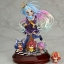 (Pre-order) No Game No Life - Shiro 1/7 Complete Figure thumbnail 2