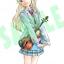 (Pre-order) Your Lie in April - Kaori Miyazono 1/8 Complete Figure (lot Nida) thumbnail 8