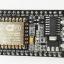 NodeMcu V3 CH340 Lua WIFI ESP8266-12E thumbnail 8