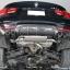 ชุดท่อไอเสีย BMW F33 420D (Cat-back Exhaust system) by PW PrideRacing thumbnail 3