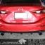 ชุดท่อคู่ Mazda3 skyactiv / Mazda CX3 / Mazda CX5 / Ford Focus ฯลฯ thumbnail 1