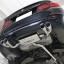 ชุดท่อไอเสีย BMW F30 Iconic thumbnail 3