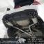 ชุดท่อไอเสีย BMW F10 520D Valvetronic Exhaust System by PW PrideRacing thumbnail 3