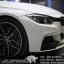 ชุดท่อไอเสีย BMW F30 320D by PW PrideRacing thumbnail 8
