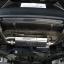 ผลงานติดตั้งชุดท่อไอเสีย Mazda CX-3 thumbnail 6