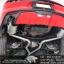 ชุดท่อไอเสีย Ford Mustang Ecoboost 2.3L @PW Mufflers thumbnail 45
