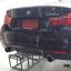 BMW F32 420d ปลายท่อคู่ Akrapovic thumbnail 1