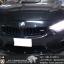 ชุดท่อไอเสีย BMW 420i F33 Convertible by PW PrideRacing thumbnail 1