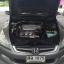 ฟรีดาวน์ ผ่อน 6680x72 งวด HONDA ACCORD 3.0 V6 I-VTEC ATรุ่นท๊อป หลังคาซันรูฟ ปี 2005 thumbnail 8