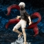 (Pre-order) Tokyo Ghoul: Ken Kaneki AWAKENED ver. 1/8 Complete Figure thumbnail 1