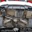 ชุดท่อไอเสีย BMW E90 320D by PW PrideRacing thumbnail 5