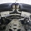 ผลงานติดตั้ง ชุดท่อไอเสีย Porsche 718 Boxster by PW PrideRacing thumbnail 17
