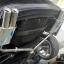 ชุดท่อคู่ Honda Accord G8 thumbnail 5