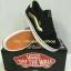 รองเท้า Vans Old Skool thumbnail 1