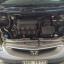 ฟรีดาวน์ Honda Jazz 1.5 E auto ปี 2004 ผ่อน 4598x72 งวด thumbnail 7