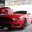 ชุดท่อไอเสียไทเทเนียม (Titanium) Ford Mustang Ecoboost by PW PrideRacing thumbnail 1