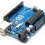 Arduino UNO R3 แถมฟรี สายUSB thumbnail 6