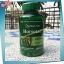 Horsetail 440 mg / 100 Capsules (Puritan's Pride) บำรุงเส้นผมให้หนานุ่ม thumbnail 1