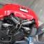 ชุดท่อไอเสีย 370z by PW PrideRacing thumbnail 6