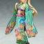 (Pre-order)Eriri Spencer Sawamura Kimono Version 1/8 Scale Figure thumbnail 2