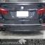 ชุดท่อไอเสีย BMW F10 525D Luxury by PW PrideRacing thumbnail 7