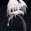 (Pre-order)Cardcaptor Sakura - Yue 1/8 Pre-painted Complete Figure thumbnail 6