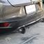 ผลงานติดตั้งชุดท่อไอเสีย Mazda CX-3 thumbnail 8
