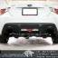 ชุดท่อคู่ Toyota86 , Subaru BRZ thumbnail 3
