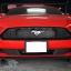 ชุดท่อไอเสีย New Ford Mustang 2018 thumbnail 1