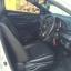 ฟรีดาวน์ ผ่อน 8071 x72 Toyota Yaris 1.2 E airbagคู่ ABS thumbnail 12