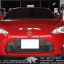 ชุดท่อไอเสีย Toyota 86 (Custom-made) by PW PrideRacing thumbnail 1