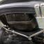 ชุดท่อคู่ Honda Accord G8 thumbnail 6