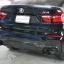 ชุดท่อไอเสีย BMW X4 20i Msport thumbnail 1