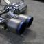 ผลงานติดตั้ง ชุดท่อไอเสีย Porsche 718 Boxster by PW PrideRacing thumbnail 29