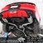 ชุดท่อไอเสีย Ford Mustang Ecoboost 2.3L @PW Mufflers thumbnail 36
