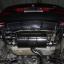 ชุดท่อไอเสีย BMW 320D F30 thumbnail 5