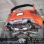 ชุดท่อไอเสีย Toyota FT86 By PW PrideRacing thumbnail 3