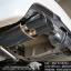 ชุดท่อไอเสีย BMW E90 320D by PW PrideRacing thumbnail 3