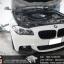 ชุดท่อไอเสีย BMW F10 520D Valvetronic Exhaust System by PW PrideRacing thumbnail 1