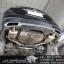 ชุดท่อไอเสีย Nissan Teana Valvetronic Exhaust System by PW PrideRacing thumbnail 3